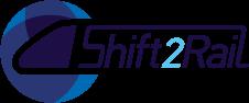 <b>Shift2Rail JU call is open</b>