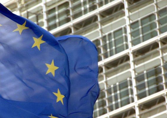 European Commission (Demo)