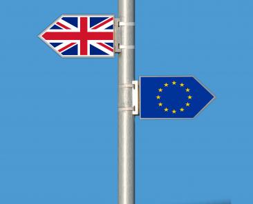Brexit-b (Demo)