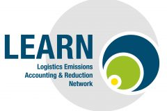Shippers' and forwarders' associations commit to accelerating logistics emissions footprinting and reduction