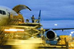3rd IATA Global Shippers' Survey