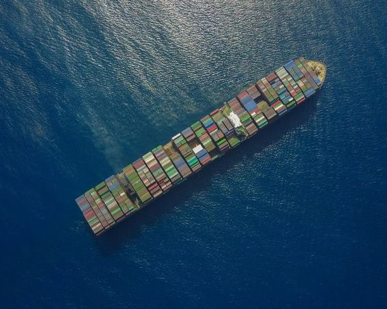 container-ship-2856899_790x450 (Demo)