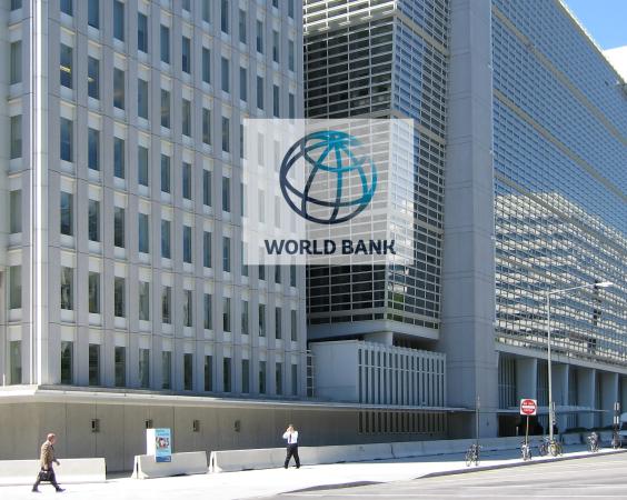 World_bank (Demo)