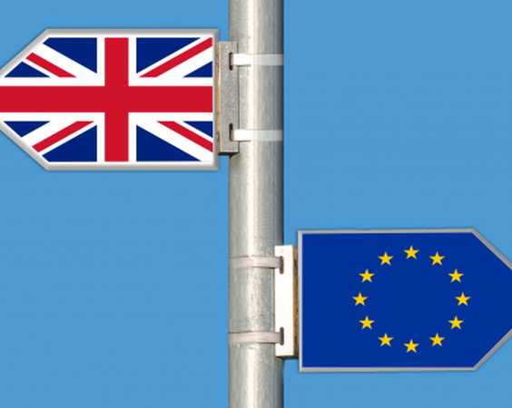 Brexit-b_790x450 (Demo)