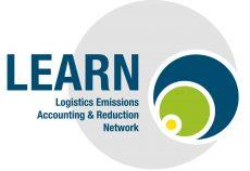 Joint press release – 2019-09 – Logistics Emissions