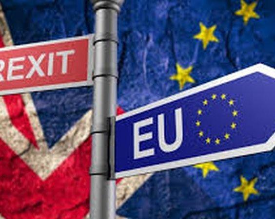 brexit (Demo)
