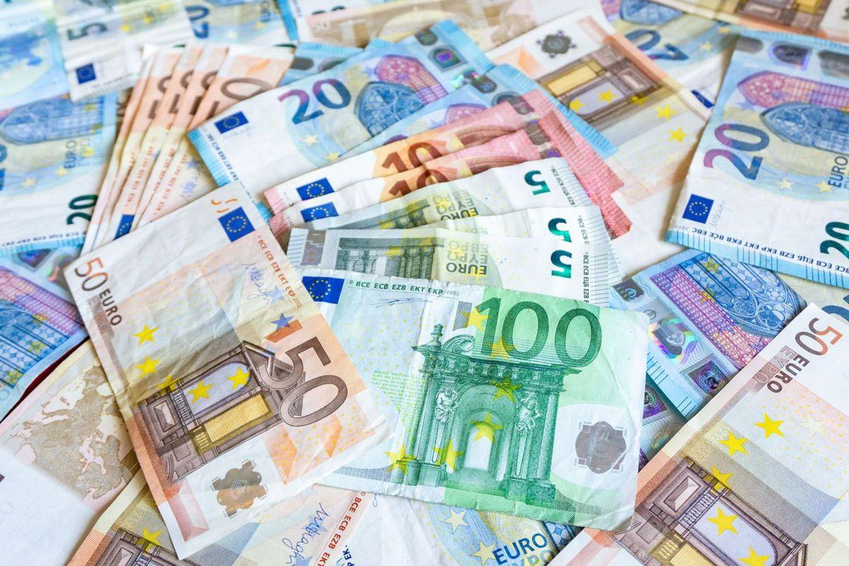 AFFA-ya maliyyə yardımının detallarını açıqladı