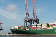 ESC – Drewry survey reveals lack of clarity on surcharges