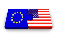 EU and US to discuss trade