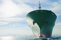 IMO 2020: New Marpol VI Regulations