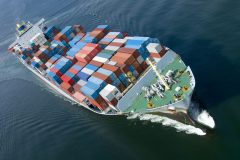 ESC to participate at JOC Container Trade Europe conference
