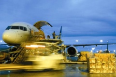 EC guidance on air cargo operations