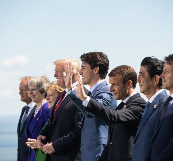 G7_summit_1200x800