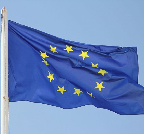 europe-1395913_1200x800