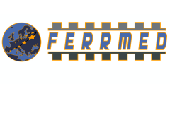 Invitation to FERRMED Brussels Conference, November 6th, 2019