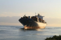 AUTF Press Release: French shippers are raising alarm over the disruption of the maritime market (in French)